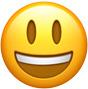 smileD.jpg